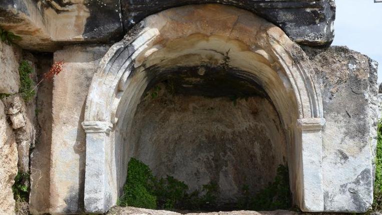 """Misterul de la """"Poarta Infernului"""", deslușit! Adevărul despre locul din Turcia care atrage milioane de turiști"""