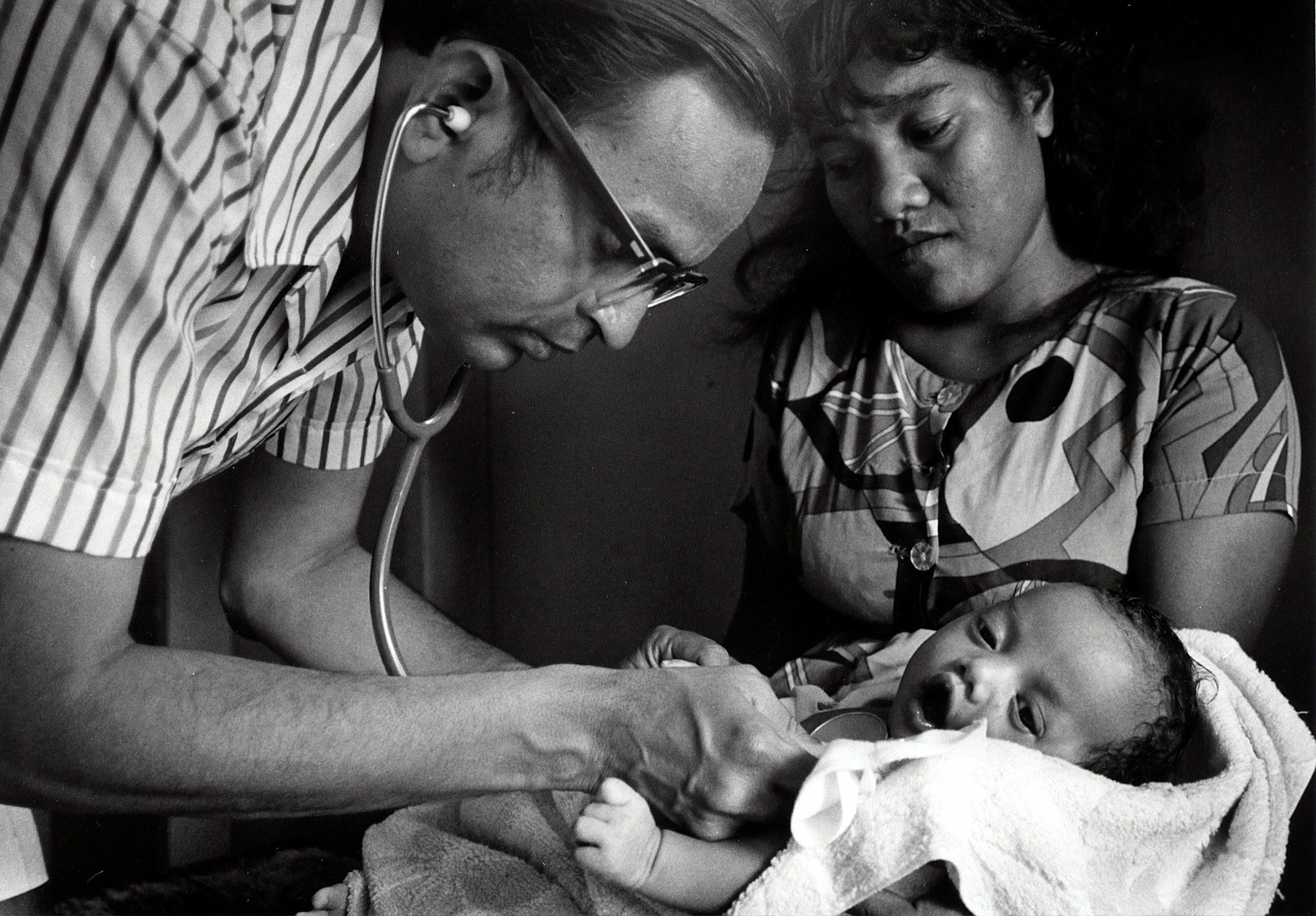 Cronologia celor mai grave epidemii și pandemii din istorie