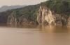 Lacul blestemat a făcut peste 1700 de victime! Misterul Lacul Nyos