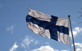 20 de lucururi interesante despre Finlanda care te vor face să vrei să o vizitezi