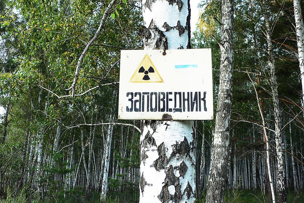 Dezastrul nuclear de la Kîștîm: Catastrofă ținută secret vreme de trei decenii