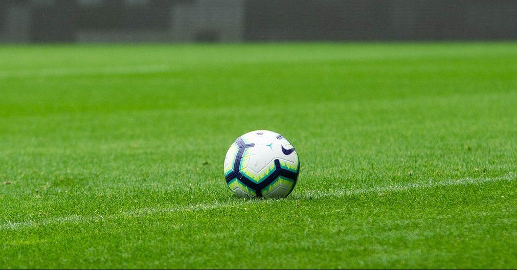 Hackerii au încercat să fure taxe de transfer de 1 milion de lire sterline în timpul atacului cibernetic al unui club de fotbal din Premier League